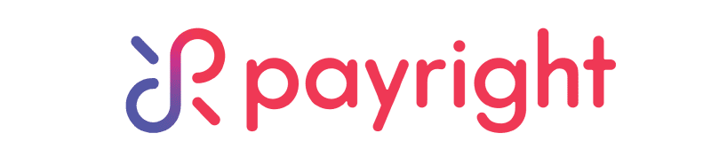 Payright Information 1